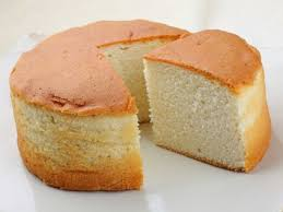 Maybe you would like to learn more about one of these? How To Make Vanilla Sponge Cake Without Butter And Eggs