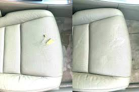 best leather repair kit best leather and vinyl repair kit vinyl seat repair kit best leather