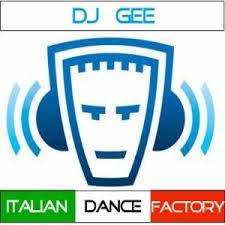Chart Mtv Videomix Remix Mix Dj Vj Dance Club House Trance Progressive