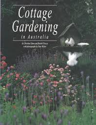 Small Picture Cottage Garden Book Gardening Ideas