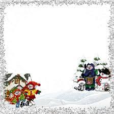 Christmas Photo Frames For Kids Kids Christmas Frame Christmas Frames Kids Christmas