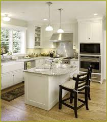 small kitchen island with sink. Small Kitchen Islands With Sink Island N
