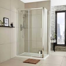 premier apex 1200mm shower enclosure sliding door m1200ss e8 bathroom house