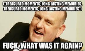 Charles Allen memes | quickmeme via Relatably.com