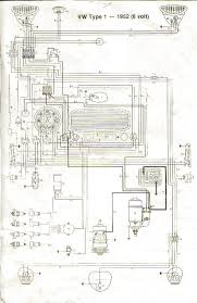 qiye mini chopper wiring diagram wiring diagram apc mini chopper wiring diagram at Chinese Mini Chopper Wiring Diagram