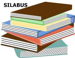 Silabus Bahasa Jawa K13 Revisi Kelas XII