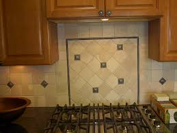 Granite Tiles For Kitchen Kitchen Tile Backsplash Ideas Tile Backsplash Ideas Beautiful