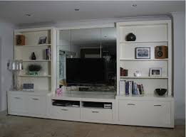 N Wall Cabinet Designs Living Room Youtube