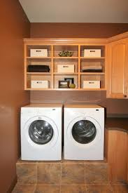 Laundry Room Wall Storage Ideas Cabinet Height. Laundry Room Wall Cabinets  Canada Storage Ideas Ikea. Laundry Room Wall Cabinet Plans Ideas Cabinets  ...