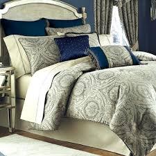 elvis bedding set medium size of home bedding piece set dancing com goods sets elvis bedding sets