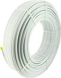 <b>Труба металлопластиковая Uni-Fitt</b> Pro 551P2010 PE-Xc/Al/PE-Xb ...