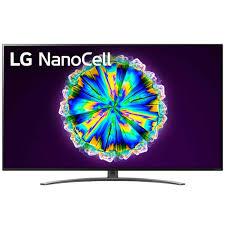 <b>Телевизор LG 49NANO866NA</b> - отзывы покупателей, владельцев ...