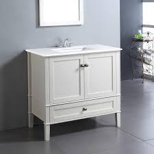Bathroom Fixtures Vanities Prices