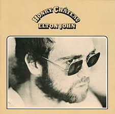 <b>Honky</b> Chateau: Amazon.co.uk: Music