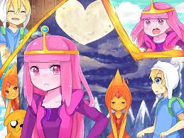 Adventure time wallpaper hd   pixelstalk.net. Adventure Time Anime Wallpapers Top Free Adventure Time Anime Backgrounds Wallpaperaccess