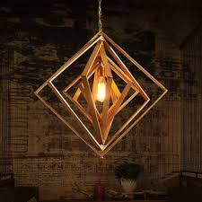 chinese style lighting. chinese style decoration pendant light fixtures edison vintage industrial lighting dining room hanging lamp indoor