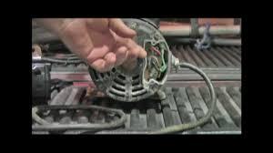 marathon electric motor wiring diagram in h454 dimensions jpg Single Phase Marathon Motor Wiring Diagram marathon electric motor wiring diagram to maxresdefault jpg single phase marathon motor wiring diagram