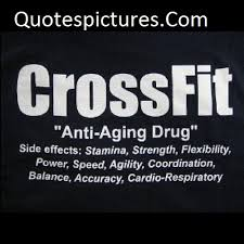 Aging Quotes Crossfit Anti Aging Drug Quotespictures New Quotes About Aging