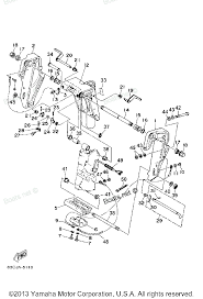 Faria tach wiring wiring diagrams schematics