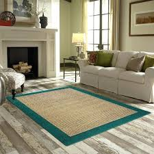 turquoise rug living room medium size of living room rug sets turquoise rugs for living room brown and turquoise rug living room