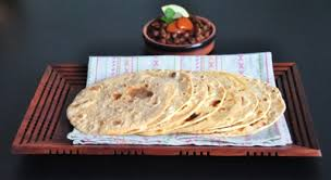 Chapati Calories Chart Chapati Calories And Nutrition Facts You Should Know