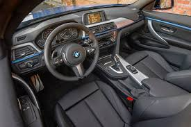 Coupe Series 2014 bmw 428i coupe price : Used 2014 BMW 4 Series Coupe Pricing - For Sale | Edmunds