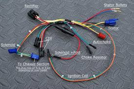 tomberlin crossfire 150cc go kart wiring diagram wiring diagram \u2022 Crossfire 150 Parts Manual wiring harness engine for tomberlin crossfire rh buggydepot com 5 wire stator wiring diagram 5 wire