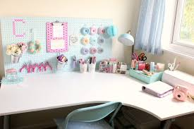 office organization furniture. Top 73 Mean Craft Room Organization Furniture Office Desk Art Storage Cabinets Table And Artistry R