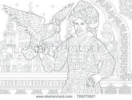 Coloring Pages For Kids Coloring Pages Coloring Pages For Kids