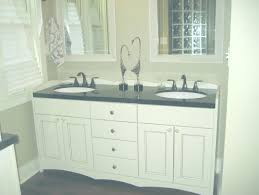 bathroom vanities chicago area. bathroom vanities chicago amazing cabinets line lovely and area