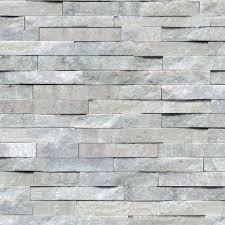 wall cladding stone modern architecture texture seamless 07857 regarding inspirations 6