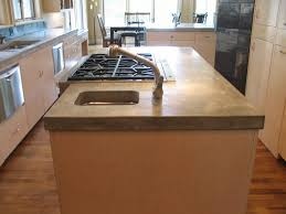 kitchen countertop custom island countertops custom order countertops custom kitchen cupboards quartz composite from custom