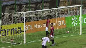 Inter e Corinthians decidem a primeira vaga na final da Copinha nesta  terça; veja onde assistir | copa sp de futebol júnior