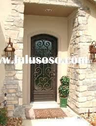 elegant front doors. Brilliant Elegant Elegant Front Doors Awesome Entry With  To Elegant Front Doors