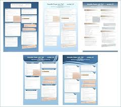 Poster Template Free Download Poster Presentation Template Templates