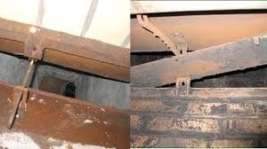 unique picture reliable sources to learn about fireplace flue repair chinese replacement best
