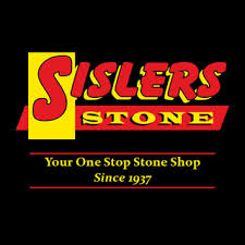 Image result for sislers stone