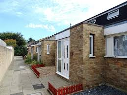 3 Bedroom Houses For Sale In Lordshill Southampton