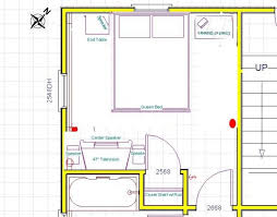 small master bedroom furniture layout. Bedroom: Outstanding Master Bedroom Furniture Layout Ideas Small G