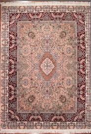 grillo oriental rugs area rug ideas