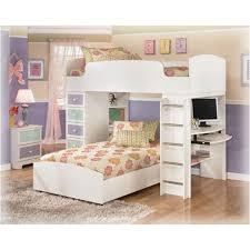 b160 68t ashley furniture madeline bedroom