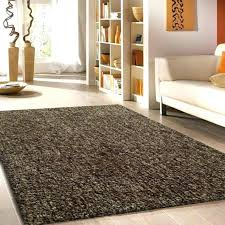 thick area rugs thick area rugs thick area rugs medium size of plush gy wool thick thick area rugs