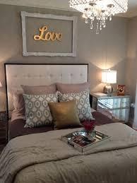 Bed Styling Cómo Decorar Tu Cama Con Cojines U2013 Blog Textura InteriorsDecorar Camas Con Cojines