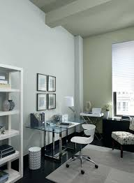 paint ideas for home office. Home Office Color Ideas Interior Paint And Inspiration Gray Small . For G