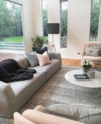 Tractor Themed Bedroom Minimalist Property Best Ideas