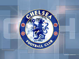Download Chelsea Amp Violet Size Chart Submited Images