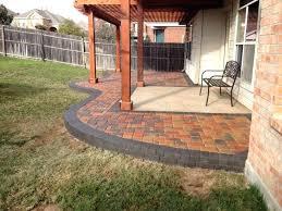 concrete slab patio makeover. Brilliant Patio Concrete Slab Patio Makeover  In Concrete Slab Patio Makeover D