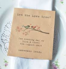 88 best seed packet wedding favours images on pinterest seed Seed Cards Wedding Favors wildflower seed packet wedding favour, £1 25 plantable seed cards wedding favors