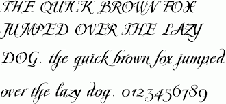 Forte Fonts Free Download Scriptissimo Forte End Pdf Free Font Download