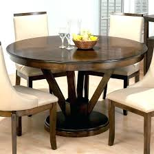 36 inch kitchen table image of awesome round dining diameter